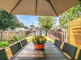 Photo 18: 772 Windermere Avenue in Toronto: Runnymede-Bloor West Village House (2 1/2 Storey) for sale (Toronto W02)  : MLS®# W3944763