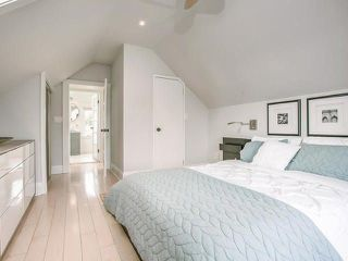 Photo 14: 772 Windermere Avenue in Toronto: Runnymede-Bloor West Village House (2 1/2 Storey) for sale (Toronto W02)  : MLS®# W3944763