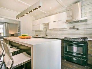 Photo 5: 772 Windermere Avenue in Toronto: Runnymede-Bloor West Village House (2 1/2 Storey) for sale (Toronto W02)  : MLS®# W3944763