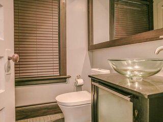 Photo 8: 772 Windermere Avenue in Toronto: Runnymede-Bloor West Village House (2 1/2 Storey) for sale (Toronto W02)  : MLS®# W3944763