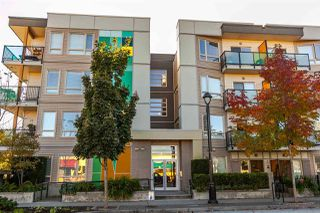"Photo 20: 113 20460 DOUGLAS Crescent in Langley: Langley City Condo for sale in ""Serenade"" : MLS®# R2211501"