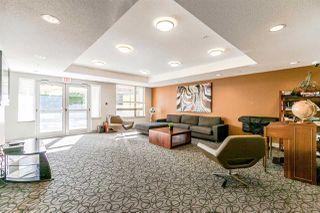 "Photo 18: 113 20460 DOUGLAS Crescent in Langley: Langley City Condo for sale in ""Serenade"" : MLS®# R2211501"