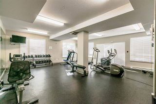 "Photo 19: 113 20460 DOUGLAS Crescent in Langley: Langley City Condo for sale in ""Serenade"" : MLS®# R2211501"