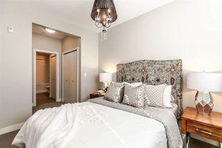 "Photo 13: 113 20460 DOUGLAS Crescent in Langley: Langley City Condo for sale in ""Serenade"" : MLS®# R2211501"