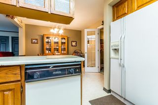 """Photo 8: 2846 EVERGREEN Street in Abbotsford: Abbotsford West House for sale in """"CLEARBROOK"""" : MLS®# R2212828"""