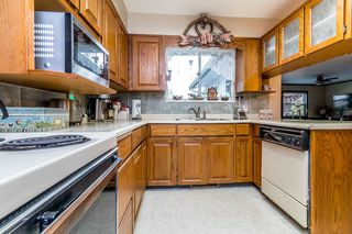 """Photo 7: 2846 EVERGREEN Street in Abbotsford: Abbotsford West House for sale in """"CLEARBROOK"""" : MLS®# R2212828"""