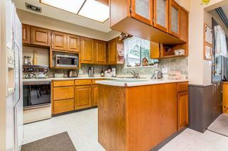 """Photo 6: 2846 EVERGREEN Street in Abbotsford: Abbotsford West House for sale in """"CLEARBROOK"""" : MLS®# R2212828"""
