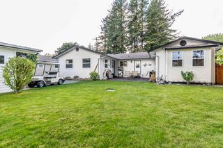 """Photo 18: 2846 EVERGREEN Street in Abbotsford: Abbotsford West House for sale in """"CLEARBROOK"""" : MLS®# R2212828"""
