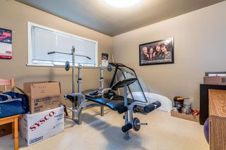 """Photo 13: 2846 EVERGREEN Street in Abbotsford: Abbotsford West House for sale in """"CLEARBROOK"""" : MLS®# R2212828"""