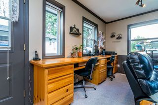 """Photo 11: 2846 EVERGREEN Street in Abbotsford: Abbotsford West House for sale in """"CLEARBROOK"""" : MLS®# R2212828"""