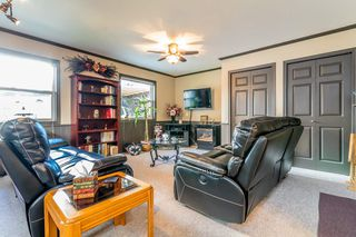 """Photo 10: 2846 EVERGREEN Street in Abbotsford: Abbotsford West House for sale in """"CLEARBROOK"""" : MLS®# R2212828"""