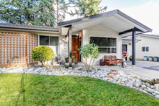 """Photo 2: 2846 EVERGREEN Street in Abbotsford: Abbotsford West House for sale in """"CLEARBROOK"""" : MLS®# R2212828"""