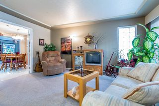 """Photo 5: 2846 EVERGREEN Street in Abbotsford: Abbotsford West House for sale in """"CLEARBROOK"""" : MLS®# R2212828"""