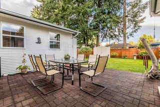 """Photo 16: 2846 EVERGREEN Street in Abbotsford: Abbotsford West House for sale in """"CLEARBROOK"""" : MLS®# R2212828"""