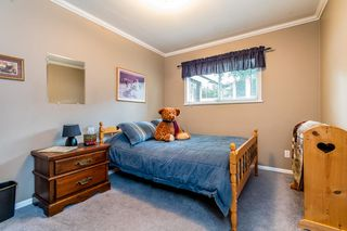 """Photo 12: 2846 EVERGREEN Street in Abbotsford: Abbotsford West House for sale in """"CLEARBROOK"""" : MLS®# R2212828"""