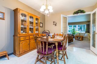 """Photo 9: 2846 EVERGREEN Street in Abbotsford: Abbotsford West House for sale in """"CLEARBROOK"""" : MLS®# R2212828"""