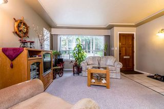 """Photo 4: 2846 EVERGREEN Street in Abbotsford: Abbotsford West House for sale in """"CLEARBROOK"""" : MLS®# R2212828"""