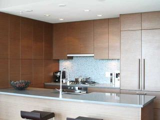 Photo 3: 2901 565 SMITHE Street in Vancouver: Downtown VW Condo for sale (Vancouver West)  : MLS®# R2213946