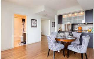 Photo 4: 301 3333 CORVETTE Way in Richmond: West Cambie Condo for sale : MLS®# R2214627