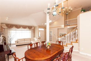 Photo 4: 4049 BOND Street in Burnaby: Central Park BS House for sale (Burnaby South)  : MLS®# R2217507