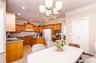 Photo 8: 4049 BOND Street in Burnaby: Central Park BS House for sale (Burnaby South)  : MLS®# R2217507