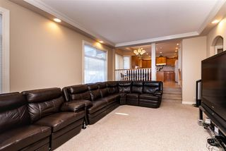Photo 10: 4049 BOND Street in Burnaby: Central Park BS House for sale (Burnaby South)  : MLS®# R2217507