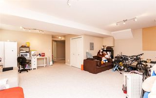 Photo 16: 4049 BOND Street in Burnaby: Central Park BS House for sale (Burnaby South)  : MLS®# R2217507