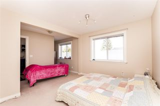Photo 14: 4049 BOND Street in Burnaby: Central Park BS House for sale (Burnaby South)  : MLS®# R2217507