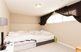 Photo 17: 4049 BOND Street in Burnaby: Central Park BS House for sale (Burnaby South)  : MLS®# R2217507