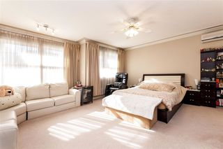 Photo 11: 4049 BOND Street in Burnaby: Central Park BS House for sale (Burnaby South)  : MLS®# R2217507