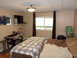 Photo 13: 2077 OAKRIDGE Crescent in Abbotsford: Poplar Manufactured Home for sale : MLS®# R2222802
