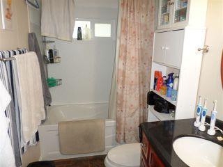 Photo 11: 2077 OAKRIDGE Crescent in Abbotsford: Poplar Manufactured Home for sale : MLS®# R2222802