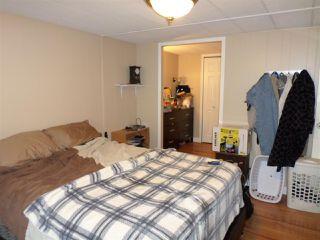 Photo 14: 2077 OAKRIDGE Crescent in Abbotsford: Poplar Manufactured Home for sale : MLS®# R2222802