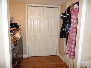 Photo 15: 2077 OAKRIDGE Crescent in Abbotsford: Poplar Manufactured Home for sale : MLS®# R2222802