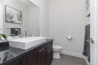 Photo 15: 428 Nursery Hill Dr in VICTORIA: VR Six Mile House for sale (View Royal)  : MLS®# 774975