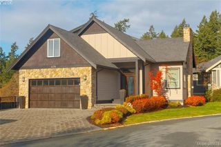 Photo 1: 428 Nursery Hill Dr in VICTORIA: VR Six Mile House for sale (View Royal)  : MLS®# 774975
