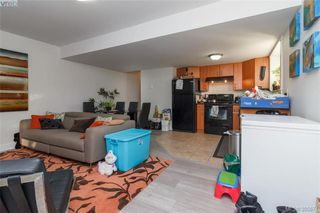 Photo 17: 428 Nursery Hill Dr in VICTORIA: VR Six Mile House for sale (View Royal)  : MLS®# 774975
