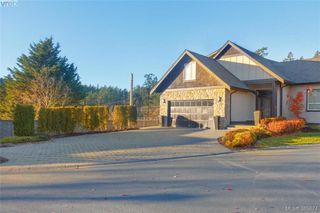 Photo 18: 428 Nursery Hill Dr in VICTORIA: VR Six Mile House for sale (View Royal)  : MLS®# 774975