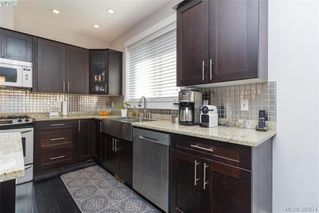 Photo 7: 428 Nursery Hill Dr in VICTORIA: VR Six Mile House for sale (View Royal)  : MLS®# 774975