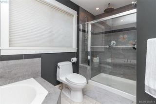 Photo 13: 428 Nursery Hill Dr in VICTORIA: VR Six Mile House for sale (View Royal)  : MLS®# 774975