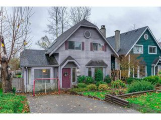 "Main Photo: 19960 68 Avenue in Langley: Willoughby Heights House for sale in ""Langley Meadows"" : MLS®# R2225403"