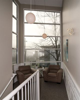 "Photo 11: 4 11767 225 Street in Maple Ridge: East Central Condo for sale in ""Uptown Estates"" : MLS®# R2227668"