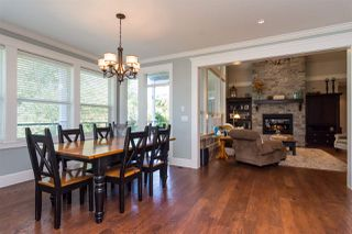 Photo 9: 21941 52 AVENUE in Langley: Murrayville House for sale : MLS®# R2210675
