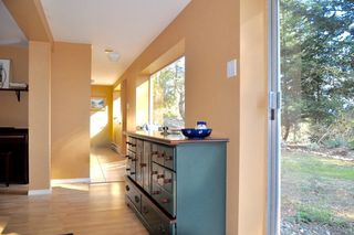 Photo 14: 150 BANNISTER Road: Bowen Island House for sale : MLS®# R2238873