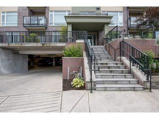 "Photo 2: 403 11566 224 Street in Maple Ridge: East Central Condo for sale in ""CASCADA"" : MLS®# R2239871"