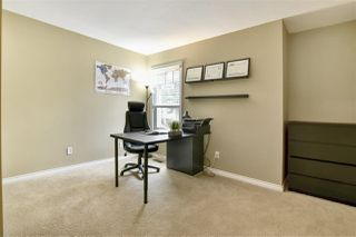 Photo 22: 6083 195A Street in Surrey: Cloverdale BC House for sale (Cloverdale)  : MLS®# R2239949