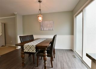 Photo 23: 6083 195A Street in Surrey: Cloverdale BC House for sale (Cloverdale)  : MLS®# R2239949
