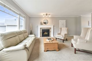 Photo 16: 6083 195A Street in Surrey: Cloverdale BC House for sale (Cloverdale)  : MLS®# R2239949