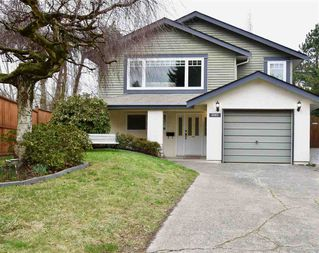 Photo 2: 6083 195A Street in Surrey: Cloverdale BC House for sale (Cloverdale)  : MLS®# R2239949
