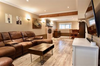 Photo 5: 6083 195A Street in Surrey: Cloverdale BC House for sale (Cloverdale)  : MLS®# R2239949